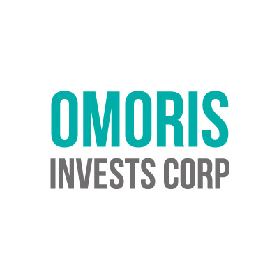 Omoris Invests Corp